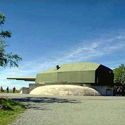 Austrått-fort_mini