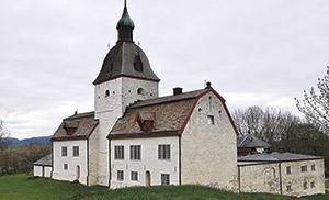 Austrått_borg-300x182