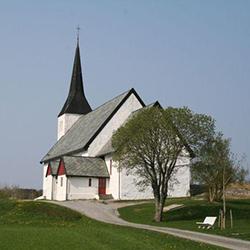 Fosenkatedralen-(-Roan-kirke)_liten
