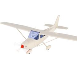 Modellfly_517635