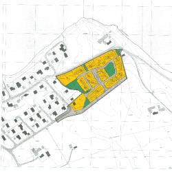 Regplan-Utstrandfeltet-PU-15_06_04-GJELDENDE_2