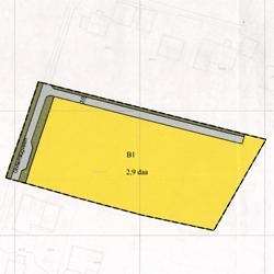Regplan-forslag-Underhaugen-1-_21-08-12_2