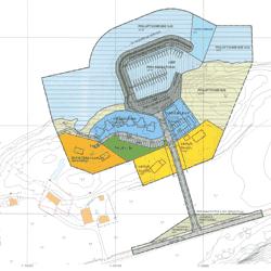 Reguleringsplan-Nordsjøhaugan_2