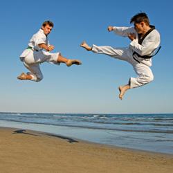 Taekwondo_Kampsport_1620027