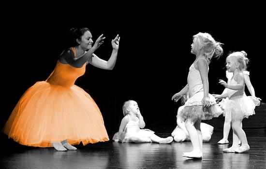 ballettjenter_duotone_rgb