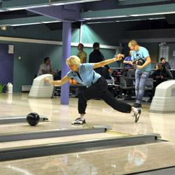 bowling_lite