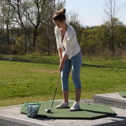 golf_lite