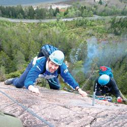 klatring_liten